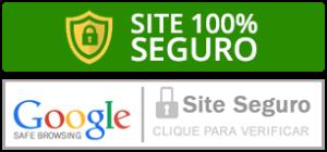 site-seguro-google-300x140